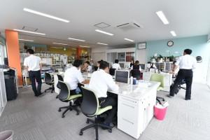 office 002