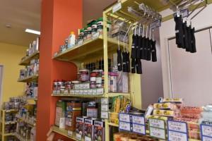 shop 004