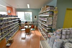 shop 006
